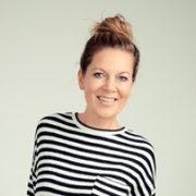 Nicole Lotz